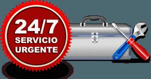 cerrajero urgente 24 horas - Instalacion persianas cornella reparacion persianas cornella