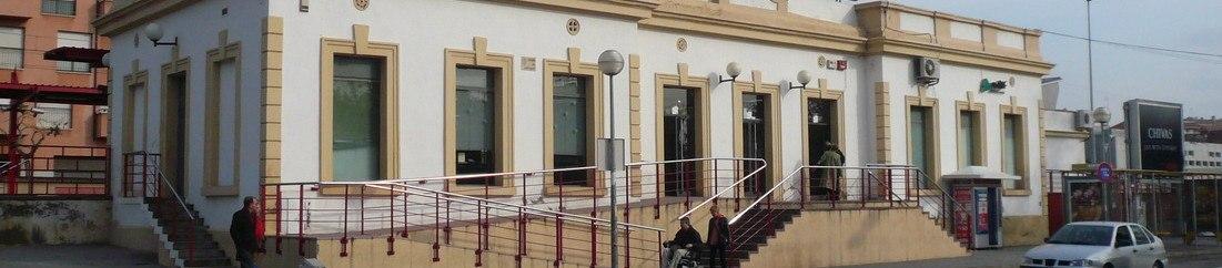 persianas Sant Feliu de Llobregat - Instalacion persianas sant feliu de llobregat reparacion persianas sant feliu de llobregat
