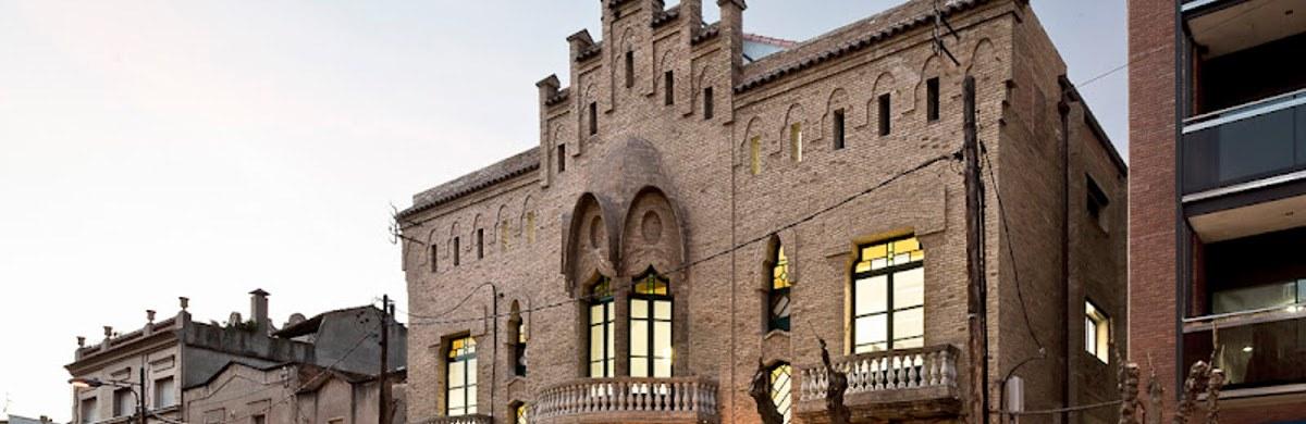 persianas molins - Instalacion persianas molins de rei reparacion persianas molins de rei