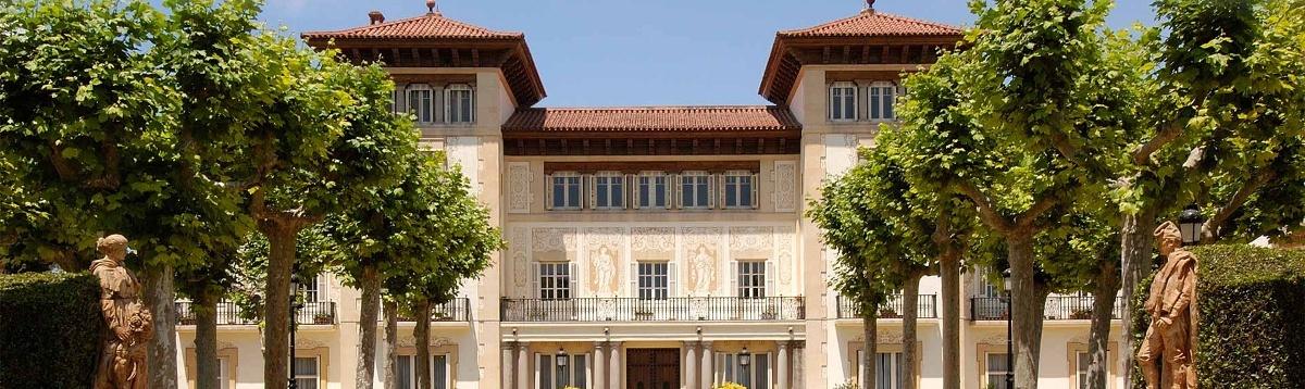 persianas sant pere de ribes - Instalacion persianas sant pere de ribes reparacion persianas sant pere de ribes