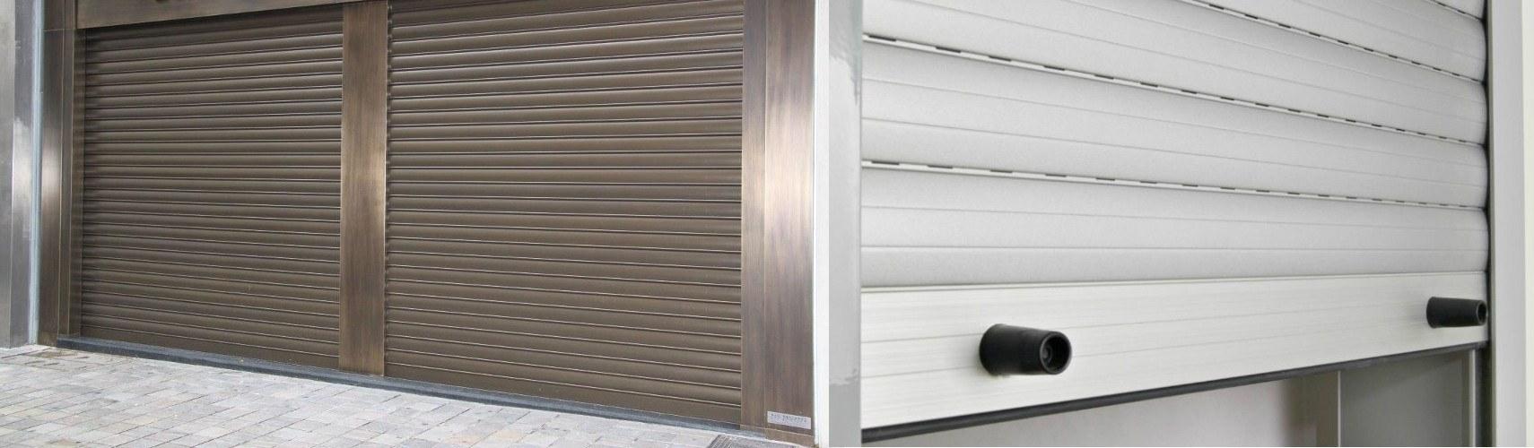 instalacion reparacion persianas - Instalacion persianas badalona reparacion persianas badalona