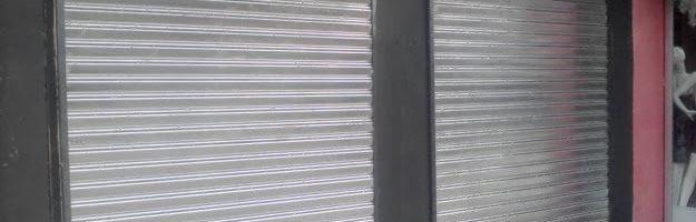 persianas metalicas hori2 - Instalacion persianas viladecans reparacion persianas viladecans