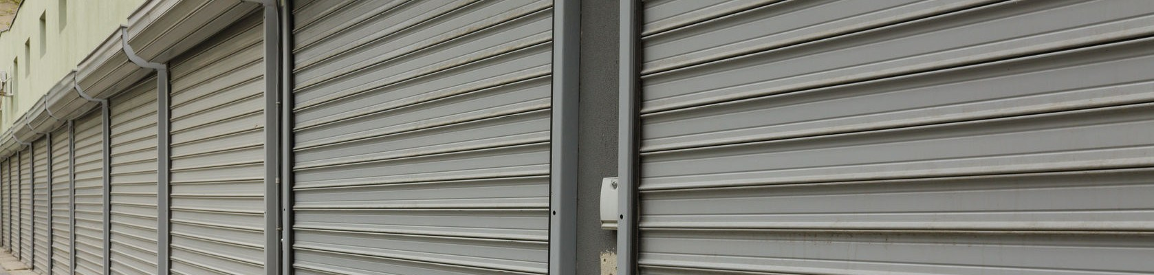 persianas metalicas horizontal - Instalacion Persianas Barcelona