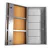 PuertaAntiOkupas 800 100x100 - Puertas Antiokupa sin Servicio de Instalación