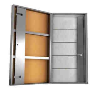 PuertaAntiOkupas 800 300x300 - Puertas Antiokupa con Servicio de Instalación