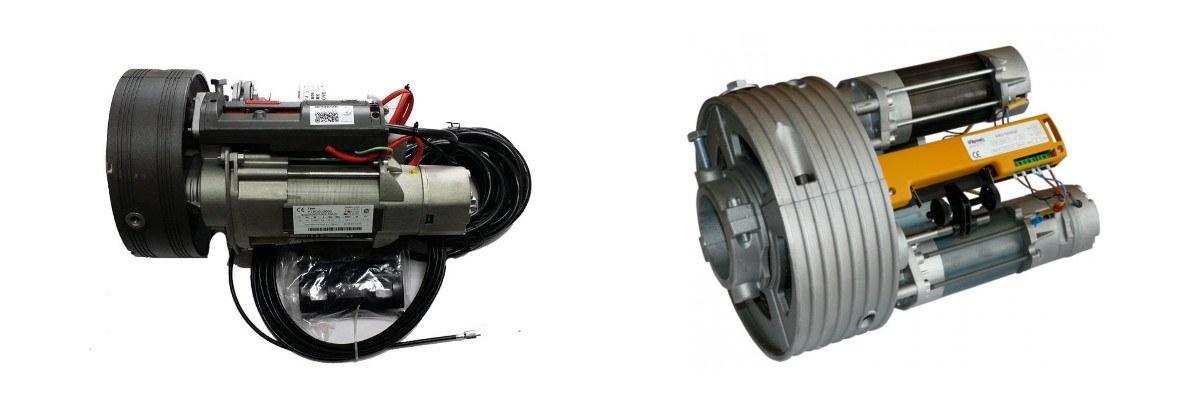 motor hori - motor persiana santa coloma de gramenet motorizacion persianas santa coloma de gramenet
