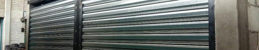 persianas metalicas bcn hori2 - Instalacion persianas santa perpetua reparacion persianas santa perpetua