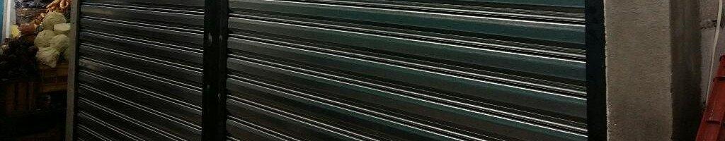 persianas metalicas bcn hori3 - Instalacion persianas mollet reparacion persianas mollet