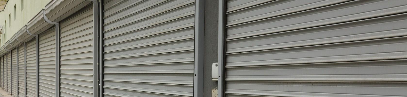 persianas metalicas horizontal - Instalacion persianas sabadell reparacion persianas sabadell