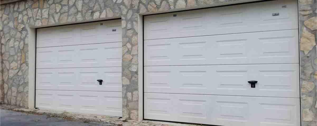 puertas enrollables automaticaspersiana para garaje 1200x480 - Instalar y reparar persianas para garaje