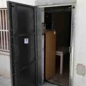 woo2 300x300 - Puertas Antiokupa con Servicio de Instalación